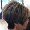 Hair By Doreen