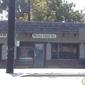 Victor Repair - Westminster, CA