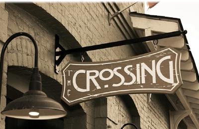 The Crossing - Kenner, LA