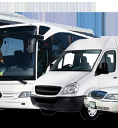 BinFin Coach and Cab LLC 435 Lancaster St, Leominster, MA 01453 - YP com