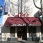 Lido's Nightclub - San Jose, CA