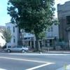 Community Credit Union Service Inc