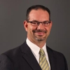 John R Lung - Ameriprise Financial Services, Inc.