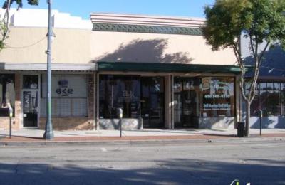 A S K Artistic Destination Inc. - San Mateo, CA