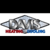 Davis Heating & Cooling Services