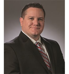 Nic Smith - State Farm Insurance Agent - Eugene, OR