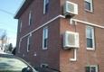 Pro-Tech Refrigeration - Auburn, ME