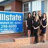 Bob Warner Insurance Agency: Allstate Insurance