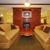 Comfort Suites North Padre Island - CLOSED