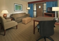 Embassy Suites by Hilton Baltimore Hunt Valley - Cockeysville, MD