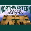 Northwestern Auto Supply Inc