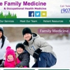 Hillside Family Medicine LLC & Occupational Medicine