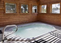 Days Inn - Lakewood, CO