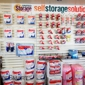 United Storage - Chicago, IL