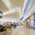 Greenwood Mall