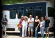 Little bus tours - Temecula, CA