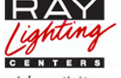 Ray Lighting Centers Sterling Heights Mi
