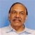 Dr. Rajesh B Dave, MD