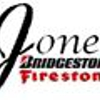 Jones Automotive