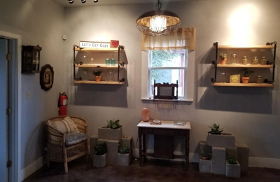 Cozy Vape and Herb Shop 201 West St, Hutto, TX 78634 - YP com