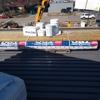 Crown Pro Construction