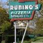 Rubino's Pizza - Columbus, OH