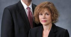 Gumm & Green, LLP Attorneys At Law - Westlake Village, CA