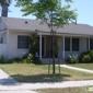 3pl Customs House Broker - Long Beach, CA