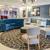 Comfort Inn & Suites Savannah Airport