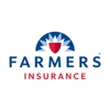 Farmers Insurance - Kenneth Prosise