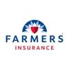Farmers Insurance - Christine Cao