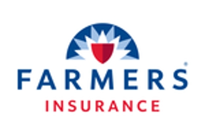 Farmers Insurance - Chantilly, VA