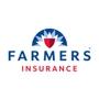 Farmers Insurance - Maria Espinoza