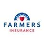 Farmers Insurance - Mercedes Ruiz - El Paso, TX