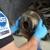 Northside Collision Shop & Auto Repair