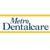 Deanna Alevizos, DDS - Metro Dentalcare