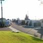 Linda Vista Village - San Diego, CA