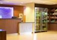 Fairfield Inn & Suites - Odessa, TX