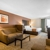 Quality Inn & Suites Murray - Salt Lake City South