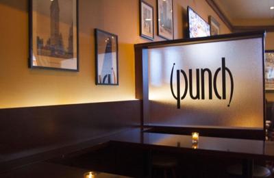 Punch - New York, NY