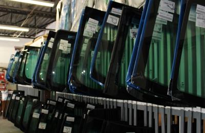 Discount Auto Glass Llc 4186 Jackson Ave 200 Memphis Tn 38128