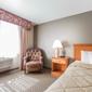 Quality Inn - Kanab, UT