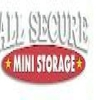 All Secure Mini Storage