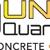 Union Quarries Inc