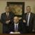 Garruto & Calabria, Attorneys at Law