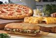Domino's Pizza - Oklahoma City, OK