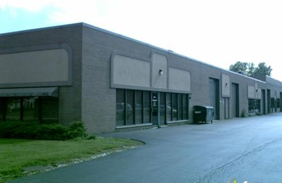 Vanguard Heating Air Conditioning Inc 453 S Vermont St