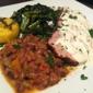 Pomodoros Greek & Italian Cafe' - Arden, NC