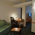 Fairfield Inn & Suites by Marriott Los Angeles West Covina