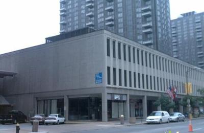 Juneau Associates Inc PC - Saint Louis, MO